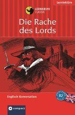 Die Rache des Lords