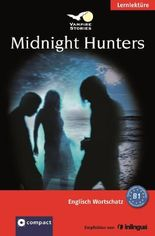 Midnight Hunters