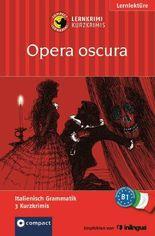 Opera oscura