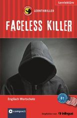 Faceless Killer