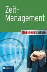 Zeitmanagement (Compact Business Update)