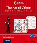 The Art of Crime - Englisch Rätsel