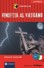 Vendetta al Vaticano