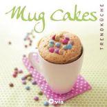 Mug Cakes (Trendküche)