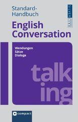 Standard-Handbuch English Conversation