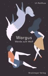 Wargus Werde zum Wolf