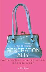 Generation Ally