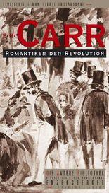 Romantiker der Revolution