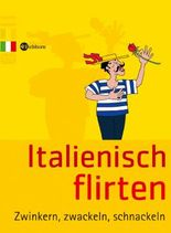 Italienisch flirten