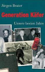 Generation Käfer