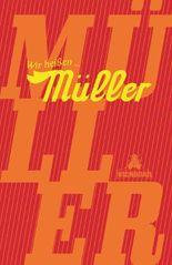 Wir heißen Müller