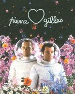 Pierre et Gilles: Double Je, 1976-2007