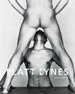 George Platt Lynes Photobook (Taschen's photobooks)