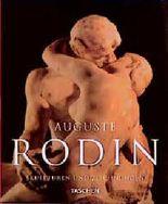 Rodin - Skulpturen und Zeichnungen