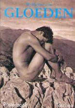 Von Gloeden (Posterbooks)