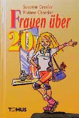 Frauen über 20