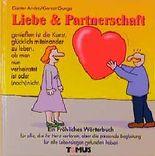Liebe & Partnerschaft