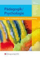 Pädagogik/Psychologie