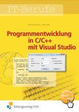 Programmentwicklung mit C/C++