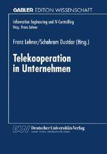 Telekooperation in Unternehmen