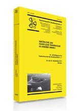 Natürliche und künstliche Radionuklide in unserer Umwelt: 42. Jahrestagung des Fachverbandes für Strahlenschutz e. V. 26. bis 30. September 2010, Borkum (Fortschritte im Strahlenschutz)