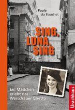 Sing, Luna, Sing