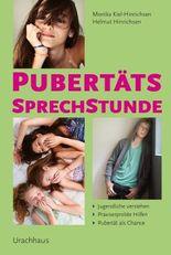 Pubertäts-Sprechstunde