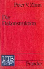 Die Dekonstruktion