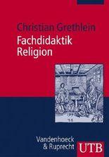 Fachdidaktik Religion