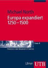 Europa expandiert, 1250-1500