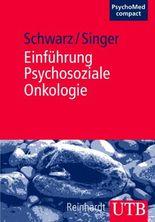 Einführung Psychosoziale Onkologie