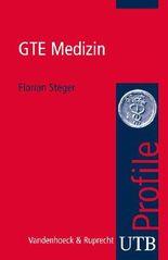 GTE Medizin