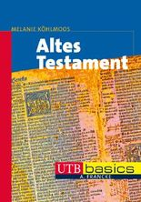 Altes Testament