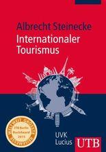 Internationaler Tourismus