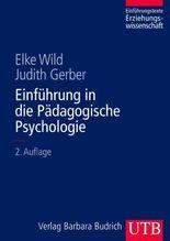 Einführung in die Pädagogische Psychologie