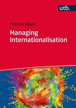 Managing Internationalisation