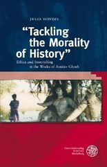 """Tackling the Morality of History"""