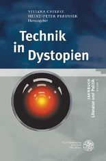 Technik in Dystopien