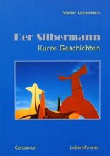Der Silbermann