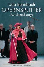 Opernsplitter