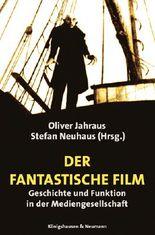 Der phantastische Film