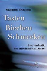 Tasten - Riechen - Schmecken