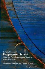 FragmentenSchrift