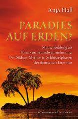 Paradies auf Erden?