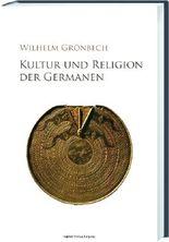 Kultur und Religion der Germanen