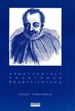 Faustgestalt - Faustage - Faustdichtung