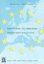 EuroComRom - Die sieben Siebe