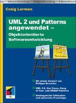 UML 2 und Patterns angewendet