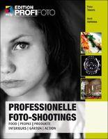 Professionelle Foto-Shootings - Edition ProfiFoto