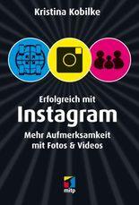 Erfolgreich mit Instagram